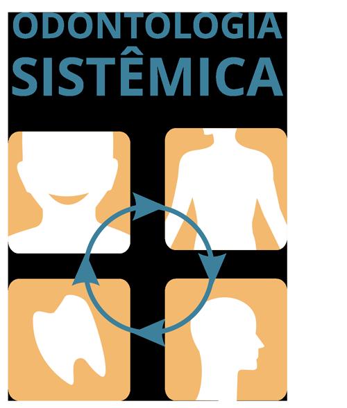 odontologiasistemica