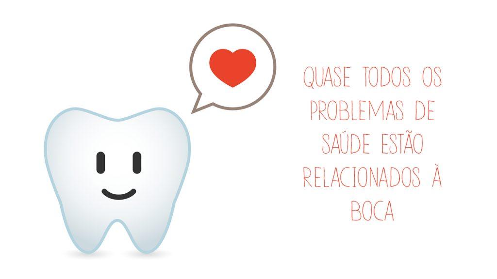 problemas-saude-relacionados-boca-holodontia
