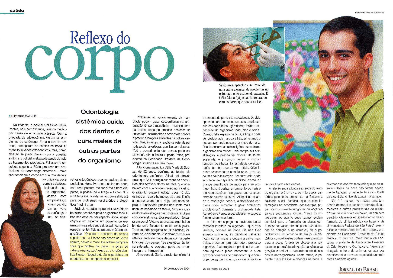 revistajb-vida_conteudo