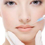 botox-odontologia
