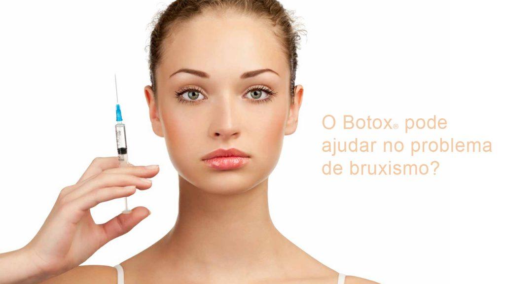 botox-bruxismo-holodontia