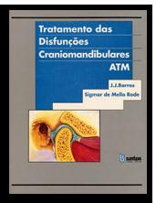 livros_co-autor1