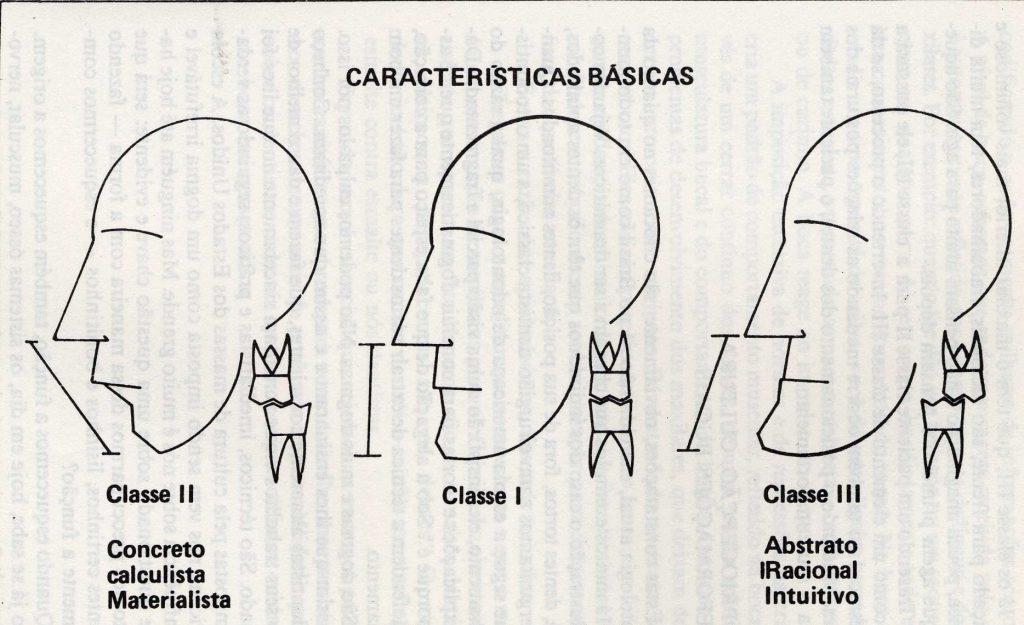 biocib-3